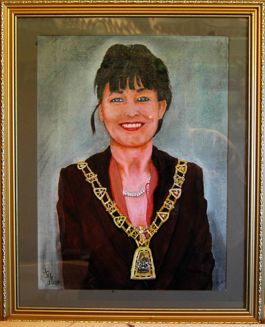 mayor-of-bromley-pauline-tuneclif
